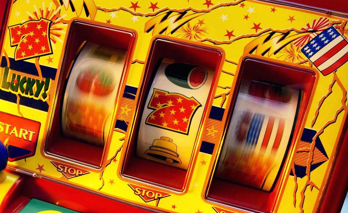 老虎機破解,老虎機賺錢,老虎機破解賺錢,電子遊戲破解,電子遊戲贏錢,電子遊戲,老虎機,電子老虎機,老虎機,電子遊戲,線上老虎機,老虎機攻略,老虎機技巧,老虎機玩法,老虎機賠率,老虎機贏錢,老虎機破解,電子老虎機,老虎機,必贏老虎機,AMEBA老虎機,QT老虎機,老虎機,DT電子老虎機,SP電子老虎機,必贏電子老虎機,電子老虎機